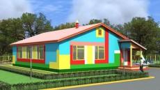 Во Всеволожском районе станет больше детских садов