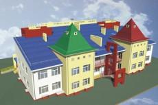 Во Всеволжском районе будут открываться, минимум, по 2 детских сада в год