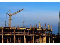 """Во втором квартале 2015 года """"Legenda"""" приступит к строительству ЖК в Приморском районе"""