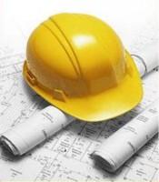 Вопросами застройки Ленинградской области займется Градостроительный совет