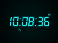 Время сдачи проблемного объекта в Выборге будут показывать часы с обратным отсчетом