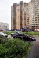 """Введен в эксплуатацию ЖК """"Аквамарин 2"""""""