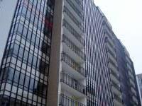 """Введены в эксплуатацию 5 домов в квартале """"Вена"""""""