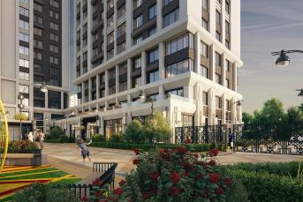 Выбрать коммерческую недвижимость: как?