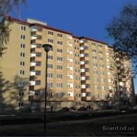 Выдано разрешение на строительство уже заселенного долгостроя в Пушкино