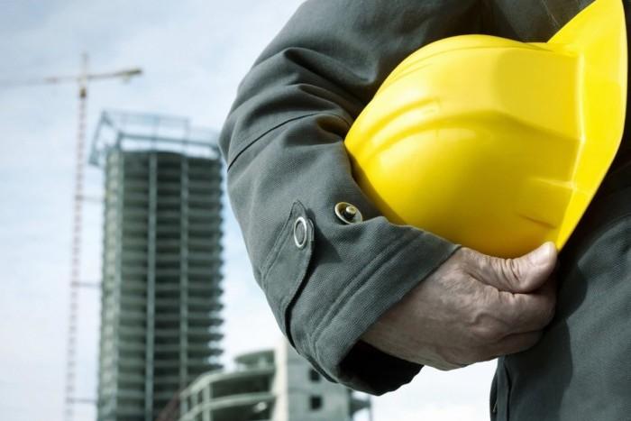 За 5 лет количество нарушений строительства домов в Санкт-Петербурге увеличилось втрое
