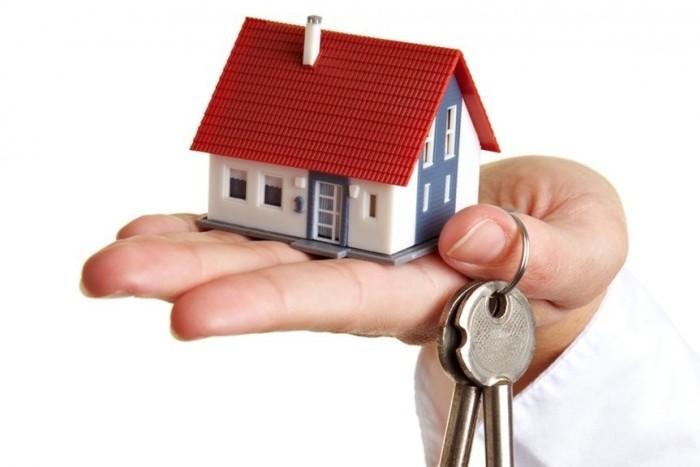 За февраль в Петербурге сдали в эксплуатацию 114.24 тыс. кв.м жилых площадей