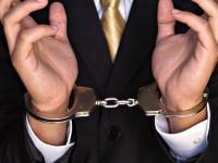За обман дольщиков будет грозить уголовная ответственность