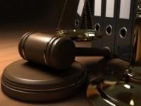 За обман дольщиков в России может грозить уголовное наказание