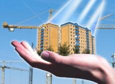 ЗАКС принял закон о предоставлении доступного жилья