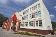 Застройщики Петербурга согласились за свой счет возводить инфраструктурные объекты