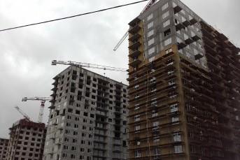"""ЖК """"Складская, 28"""": дома от опытного застройщика, который еще ни разу не срывал сроки строительства"""