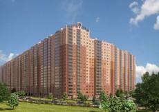 """ЖК """"Новый Оккервиль"""": областное безопасное жилье в экологичной среде, но с вопросами по стоимости."""