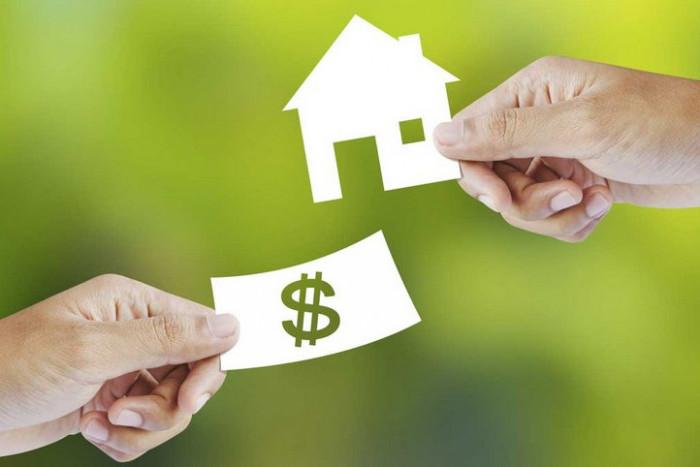 Дальше ипотека в 2017 году прогноз аналитиков мог внести