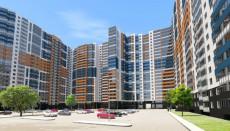 Квартира за 1,6 млн рублей в ЖК «Полис на Комендантском»