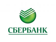 Квартира с отделкой в ЖК «GreenЛандия 2» за 9 900 руб в месяц
