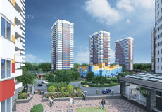 Скидка миллион на квартиры в ЖК «Невские паруса»