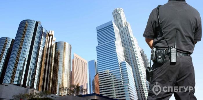 Основные критерии жилья бизнес- и элит-класса - Фото 3