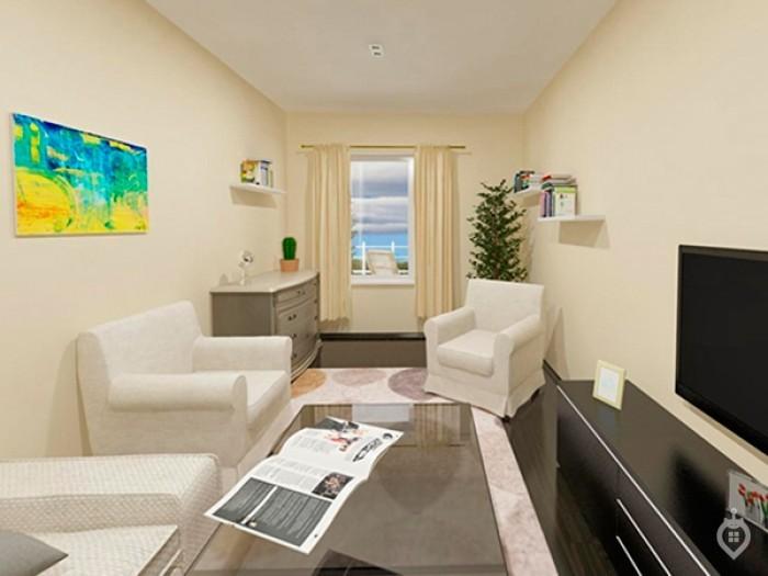 """""""Ленстройтрест"""" представил новый сервис для создания дизайна квартиры —""""Конфигуратор отделки"""" - Фото 4"""