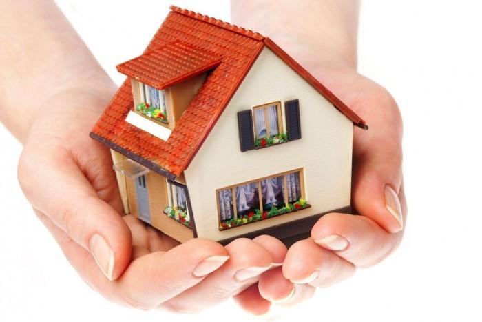 Приватизировать или не приватизировать жилье: за и против - Фото 1