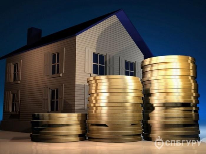 Страхование недвижимости: практическая польза - Фото 3