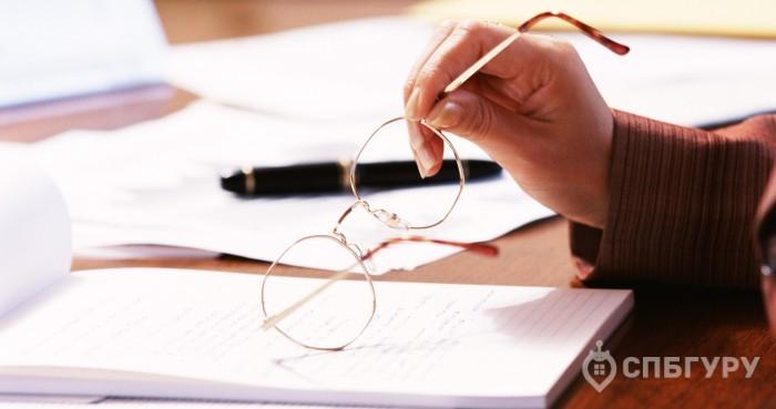 Какие документы проверить у застройщика при покупке квартиры? - Фото 3