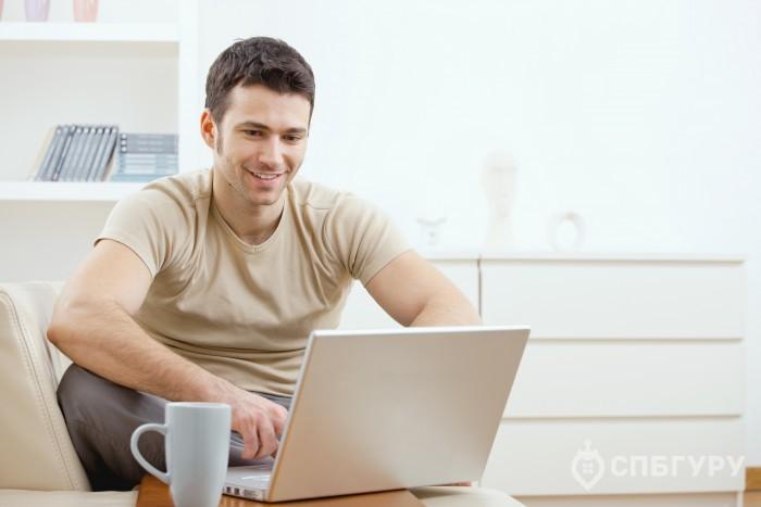 Какие документы проверить у застройщика при покупке квартиры? - Фото 2