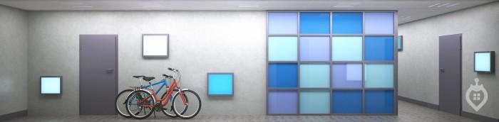 Квартиры в жилом квартале «IQ Гатчина»: респектабельное жилье для солидных людей - Фото 1
