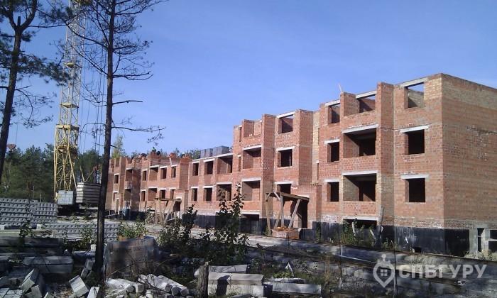 Признаки ликвидного жилья в эконом-классе - Фото 1