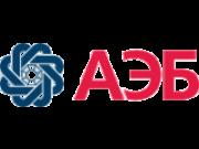 АЭБ : аккредитованные новостройки, ипотечные программы, отзывы и контакты