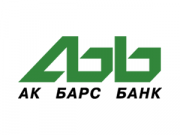 Ак барс банк кредит ипотека