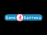 Балтика : аккредитованные новостройки, ипотечные программы, отзывы и контакты