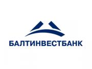 БалтИнвестБанк : аккредитованные новостройки, ипотечные программы, отзывы и контакты