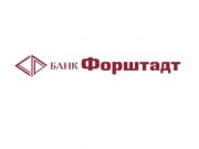 Банк Форштадт : аккредитованные новостройки, ипотечные программы, отзывы и контакты