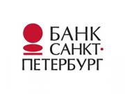"""Банк """"Санкт-Петербург"""" : аккредитованные новостройки, ипотечные программы, отзывы и контакты"""