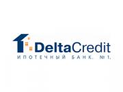 ДельтаКредит (DeltaCredit) : аккредитованные новостройки, ипотечные программы, отзывы и контакты