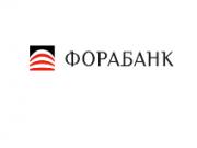 Фора Банк : аккредитованные новостройки, ипотечные программы, отзывы и контакты
