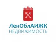 ЛенОблАИЖК : аккредитованные новостройки, ипотечные программы, отзывы и контакты