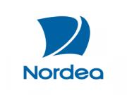 Нордеа : аккредитованные новостройки, ипотечные программы, отзывы и контакты