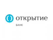 Открытие : аккредитованные новостройки, ипотечные программы, отзывы и контакты