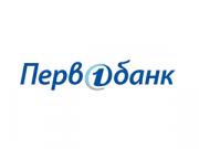 Первобанк : аккредитованные новостройки, ипотечные программы, отзывы и контакты