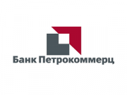 Петрокоммерц : аккредитованные новостройки, ипотечные программы, отзывы и контакты