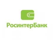 РосинтерБанк : аккредитованные новостройки, ипотечные программы, отзывы и контакты