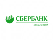 Сбербанк России : аккредитованные новостройки, ипотечные программы, отзывы и контакты