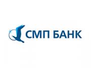 СМП Банк : аккредитованные новостройки, ипотечные программы, отзывы и контакты