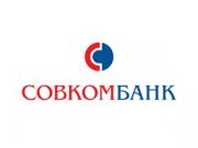 Совкомбанк : аккредитованные новостройки, ипотечные программы, отзывы и контакты