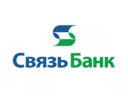 Связь Банк : аккредитованные новостройки, ипотечные программы, отзывы и контакты