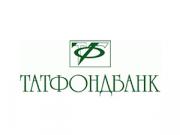 Татфондбанк : аккредитованные новостройки, ипотечные программы, отзывы и контакты