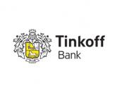 Тинькофф : аккредитованные новостройки, ипотечные программы, отзывы и контакты