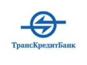 Транскредитбанк : аккредитованные новостройки, ипотечные программы, отзывы и контакты